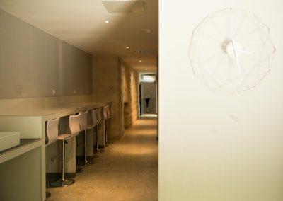 chambre-salle6