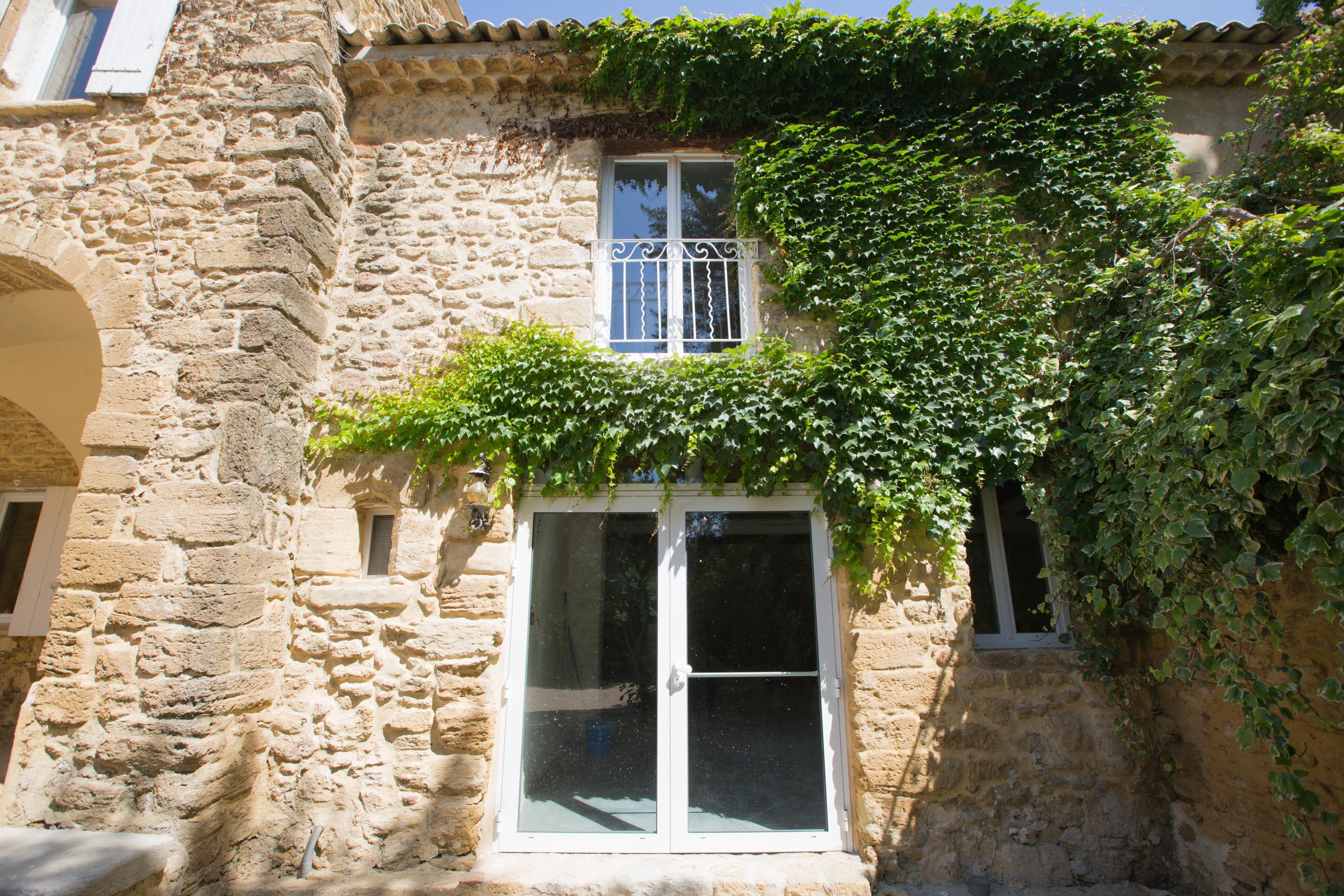 Location salle de réception Vaucluse